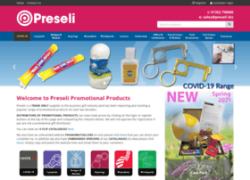 preseli-wholesale.biz