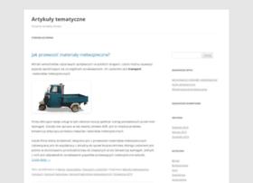 presellpage.com.pl