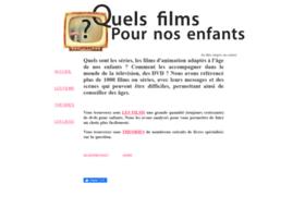 presences.online.fr