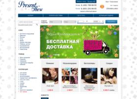 present-show.ru