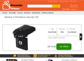 presentaourbano.com.br