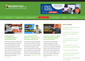 presentasi.net