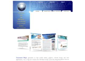 presentation-magic.com