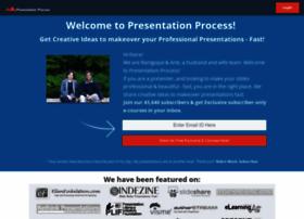presentation-process.com