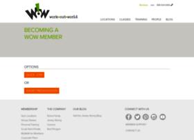 presentation.workoutworld.com