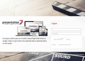 presentation7.com