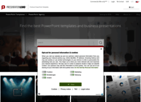 presentationload.com