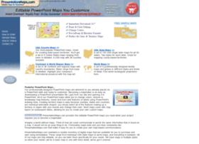 presentationmaps.com