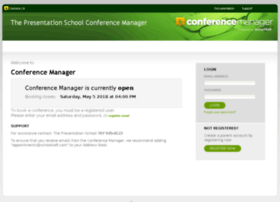 presentationschool.schoolsoft.com