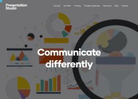 presentationstudio.com.au