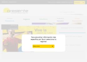presente.com.co