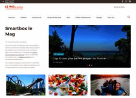 presenter.smartbox.com