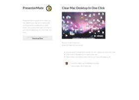 presentermate.com