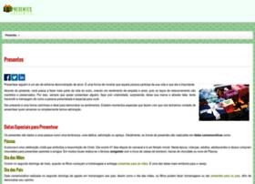 presentes.com.br