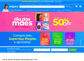 presentes.magazineluiza.com.br