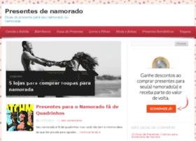 presentesdenamorado.com
