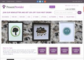 presentprovider.com