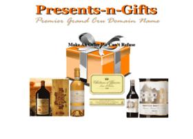 presents-n-gifts.com