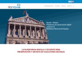 preservaciondigital.es