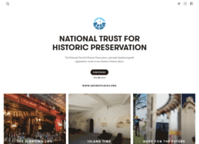 preservationnation.exposure.co