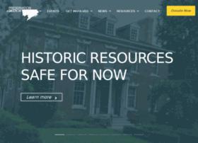 preservationwayne.org