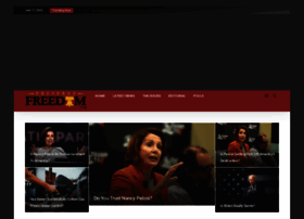 preservefreedom.org