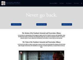 preservepennhurst.org