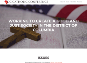 preservereligiousfreedom.org