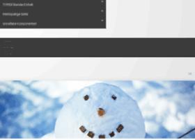 preset.snowflake.ch