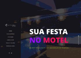 presidencial.com.br