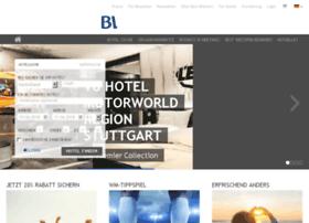 president-hotel.de