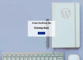 presidenthadi-gov-ye.info