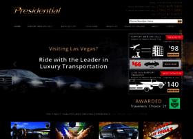 presidentiallimolv.com