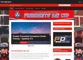 presidentsdaycupvb.com