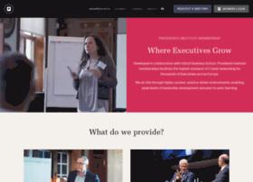 presidentsinstitute.com