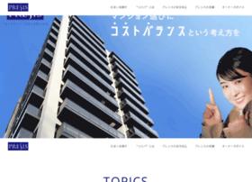 presis.com