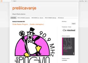 preslicavanje.blogspot.com