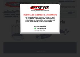presmam.com.br