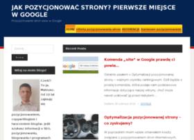 presmat.pl
