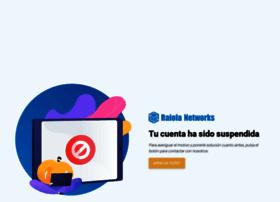 presoterapia.com