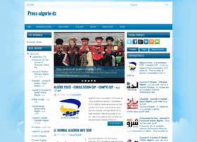 press-algerie-dz.blogspot.com