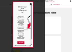 press-book.relay.com