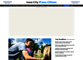 press-citizen.com