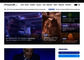 press-gr.com