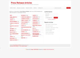 press-release-articles.com