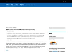 press-releases-news.com