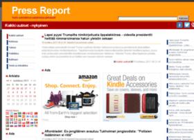 press-report-fi.eu