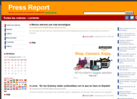 press-report.es