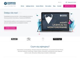 press-service.com.pl