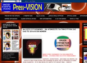 press-vision.blogspot.com